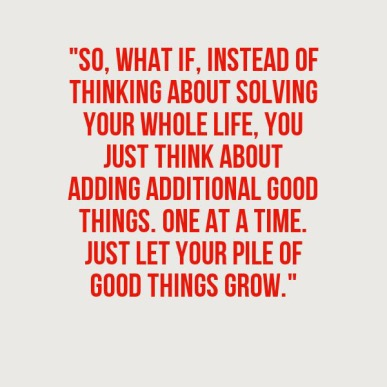 add-additional-good-things-life-quotes-sayings-pictures.jpg